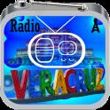 radios de veracruz