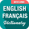 English To French Dictionary