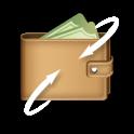CashMint