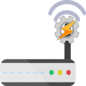 DD-WRT Companion Tasker Plugin