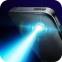 Linterna LED Súper-Brillante