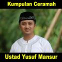 Ceramah Yusuf Mansur (Offline)