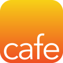 My Low Carb Cafe-Your Weight Loss Leader!