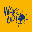 Wake Up! App