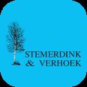 Stemerdink & Verhoek