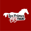 Los Primos Cousins Taxi Service