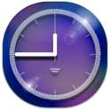 Clock for Android Phone