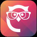 360Track- Parent App