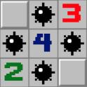 Mine Flagger (minesweeper)
