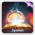 Astrology Jyotish Pratikriya