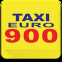 Taxi Pécs Euro 900