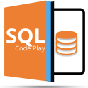 SQL Code Play