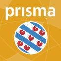Woordenboek Fries Prisma