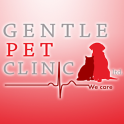 Gentle Pet Clinic Ltd