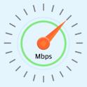 4G Speed Test LTE WiFi