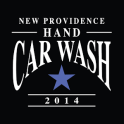 New Providence Hand Car Wash