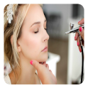 Airbrush Makeup Guide