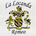 La Locanda Di Romeo