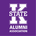K-State Alumni Link for Life