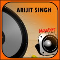 Arijit Singh Lyrics-Soundtrack