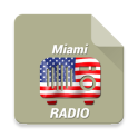Miami Radio Stations