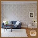 Wallpaper Decorations Ideas