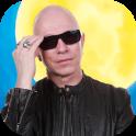 Paul van Loon App