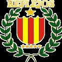 FM Club Reflejos