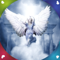 ángeles viven fondos pantalla