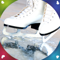 Ice Rink Live Wallpapers