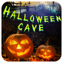 Halloween Cave