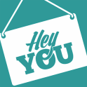 Venue Manager by Hey You