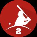 Baseball Legends Manager 2017
