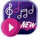 Ringtones Free New Songs