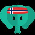 Simply Learn Norwegian