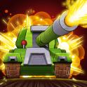 Mini Tank Battle