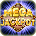 Mega Jackpot Casino Games