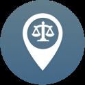 Abogados 365 Ayuda legal cerca