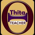 Thita App Teacher