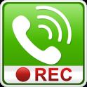 Free Call Recorder Automatic Phone Calls Recording