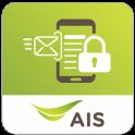 AIS Private Message