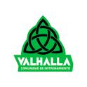 Valhalla C. de Entrenamiento