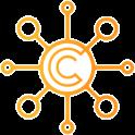 tCPA NetworkInfo