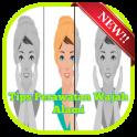 Tips Perawatan Wajah Alami