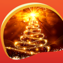 Xmas Tree Live Wallpapers