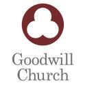 Goodwill Church