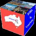 Australian Jobs & Tourism