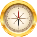 compass app free