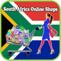 South Africa Online Shopping Sites - Online Store