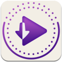 Ultimate Video Downloader